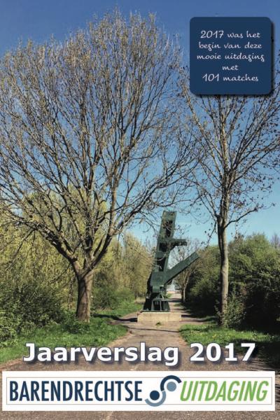 jaarverslag2017-voorkant
